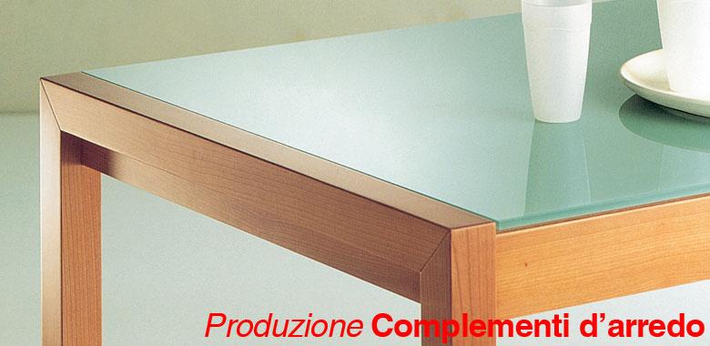 girardi complementi produzione complementi d 39 arredo per